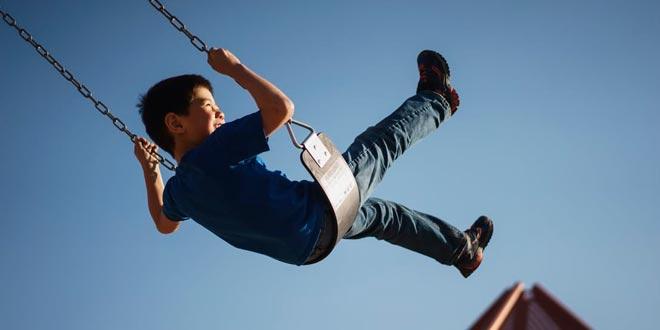Todo lo que tenés que saber sobre psicomotricidad infantil
