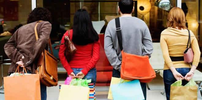 ¿Qué buscan los consumidores?