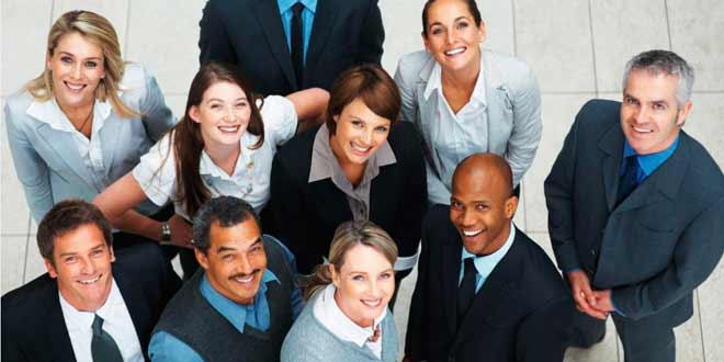 Tips para la gestión de equipos de trabajo