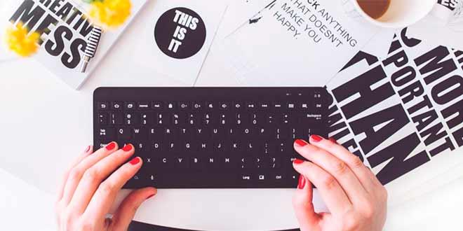 ¿Cuál es la función del asistente en marketing?