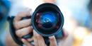Métodos de enfoque en fotografía