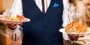 Seguridad e higiene gastronómica