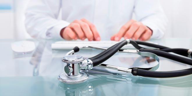 ¿Qué es la facturación médica?