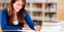 5 claves para hacer un buen resumen