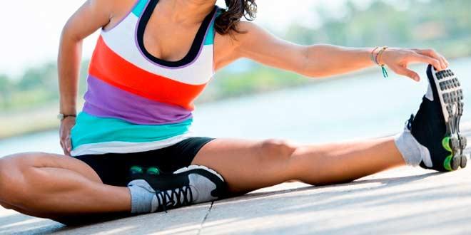 Cómo ser un instructor de fitness cualificado