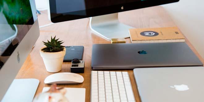 4 cursos para mejorar tu desempeño en el mundo digital