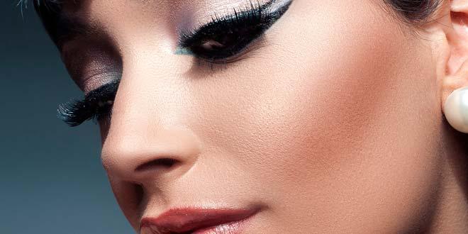 5 motivos para estudiar maquillaje profesional