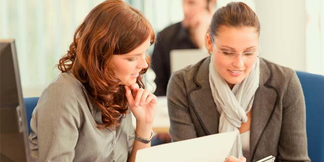 15 cursos online que tenés que conocer