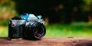Ventajas de la fotografía digital