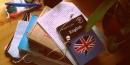 Los beneficios de aprender inglés