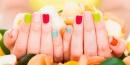 Equipamiento básico para manicure