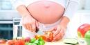 Alimentos que contribuyen con la Nutrición en el Embarazo
