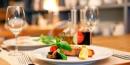 Primeros pasos del gerenciamiento gastronómico, detectar los costos ocultos