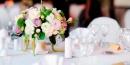 Cualidades de un wedding planner exitoso