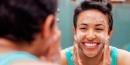¿Cómo debe ser la rutina de limpieza facial?