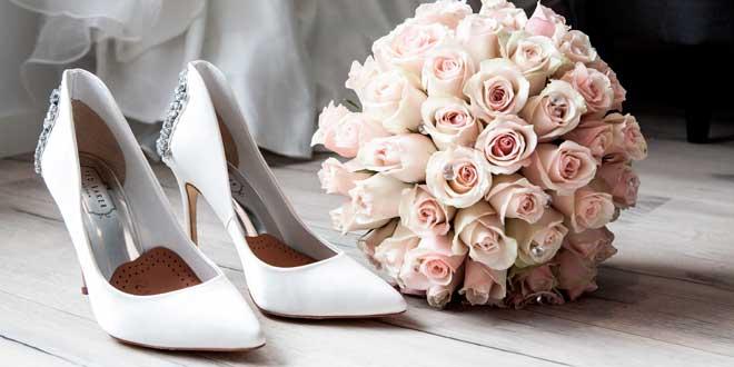 Protocolo y etiqueta en una boda