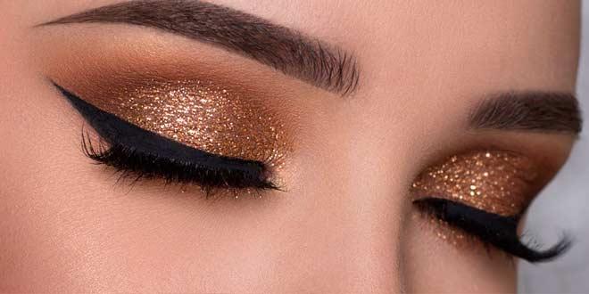 La importancia del maquillaje profesional