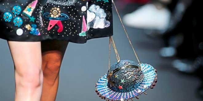 Accesorios de moda para un estilo urbano