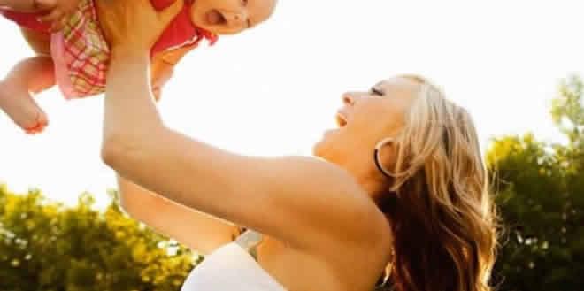 Asistente materno infantil y la importancia de la lectura en los niños