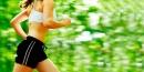 5 tips para mejorar la salud física