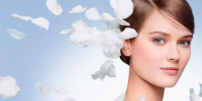 ¿Qué es la cosmética preventiva?