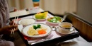 Alimentación y nutrición hospitalaria