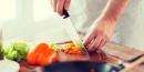 ¿En qué consiste la manipulación de alimentos?