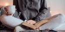 Cómo aprender a leer de manera eficaz