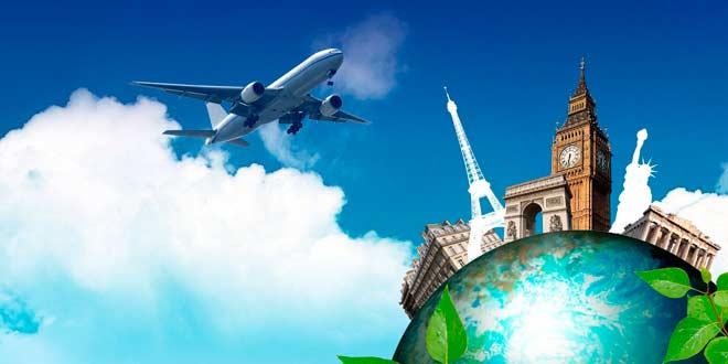 La función del guía de turismo