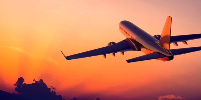 ¿A qué se dedica una agencia de viajes?