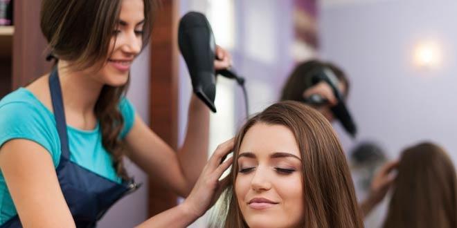 Herramientas básicas para peluquería profesional
