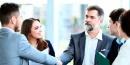 Cualidades esenciales para la atención al cliente