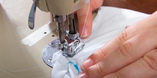 El diseño de indumentaria y el proceso productivo