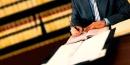Derecho, orden jurídico y principios