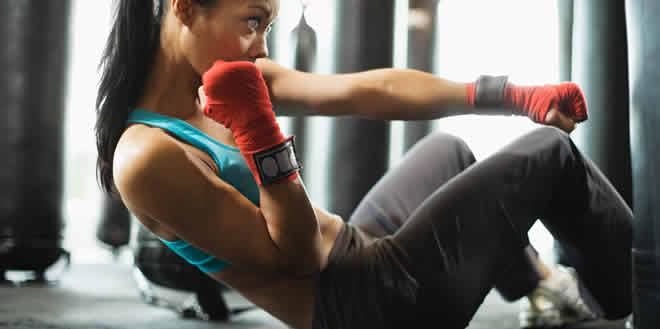 Instructores de Fitness en grupo, principales funciones