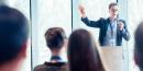Beneficios de la organización de eventos empresariales