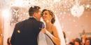 ¿A qué se dedica un wedding planner?