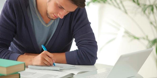 Los métodos de estudio más efectivos