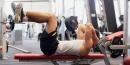 La función del Personal Trainer