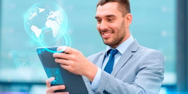 Las 5 características de un vendedor profesional