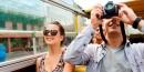 Cualidades de un buen guía turístico