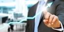 4 funciones de un asistente contable
