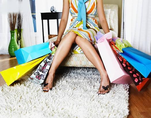 Curso de El comportamiento del Consumidor