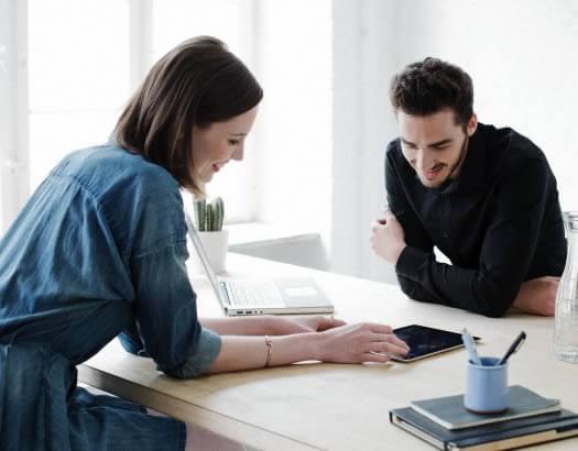 Curso de Tips Marketing de Servicios Profesionales