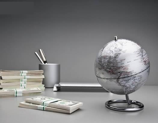 Curso de Medios de Pago del Comercio Internacional