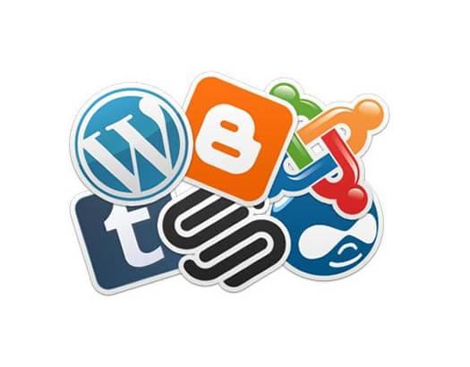 Curso de Blogs y Marcadores Sociales