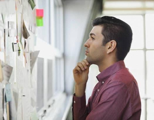 Curso de Inversión Marketing Digital