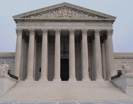 Curso de Ingreso a Tribunales (Teoría)