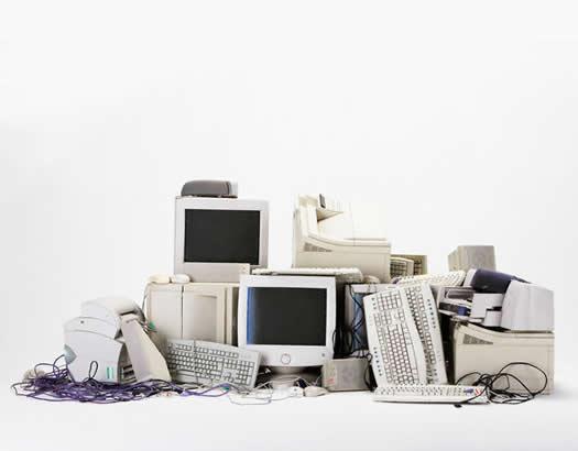 Curso de Reparación de Impresoras | FUDE