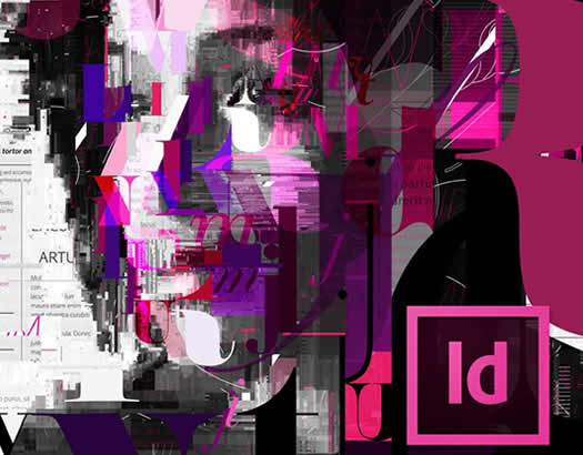 Curso de Indesign CC | FUDE